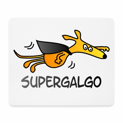 supergalgo_digital