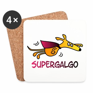 supergalgo_digital2