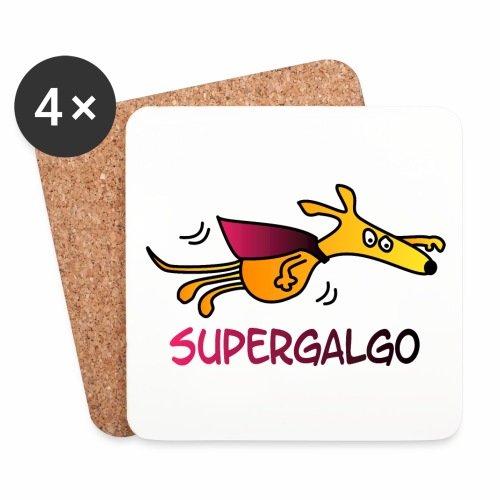supergalgo_digital2