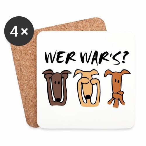 wer-wars-2