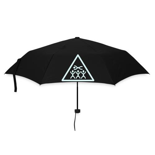 Pseudotoad - Umbrella (small)