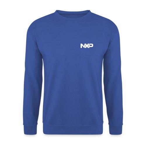 Männer Pullover NXP - Männer Pullover