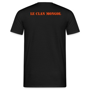 Lavilliers new 2 - T-shirt Homme