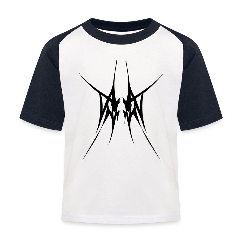 Akphaezya Original TS - Kids' Baseball T-Shirt