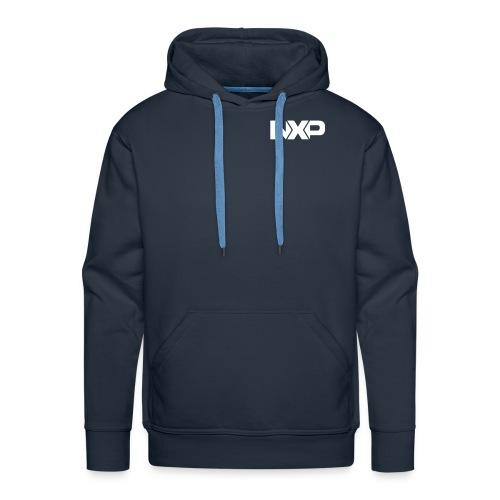 Männer Kapuzenpullover NXP - Männer Premium Hoodie
