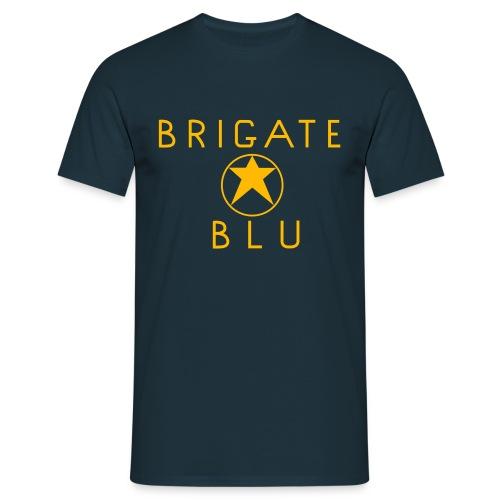 Brigate - Men's T-Shirt