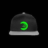 Caps & Hats ~ Snapback Cap ~ Cap
