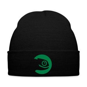 Beanie - Winter Hat