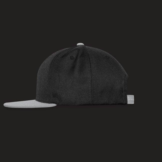 TI FLAT CAP