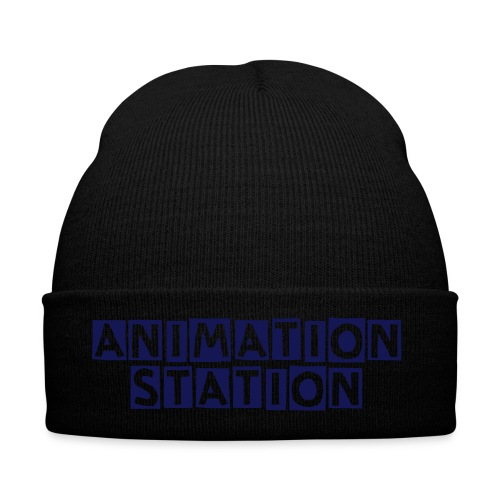 Animation Station beeny - Winter Hat