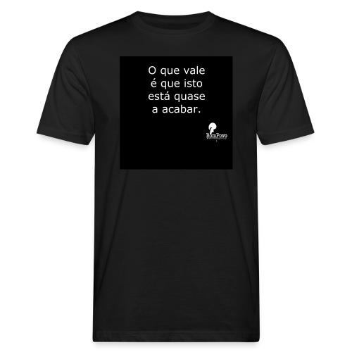 oquevaleequeisto_preta