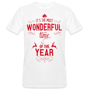 most_wonderful_time_of_the_year_r