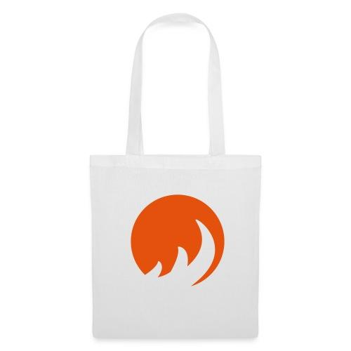 sac en tissu plage - Tote Bag