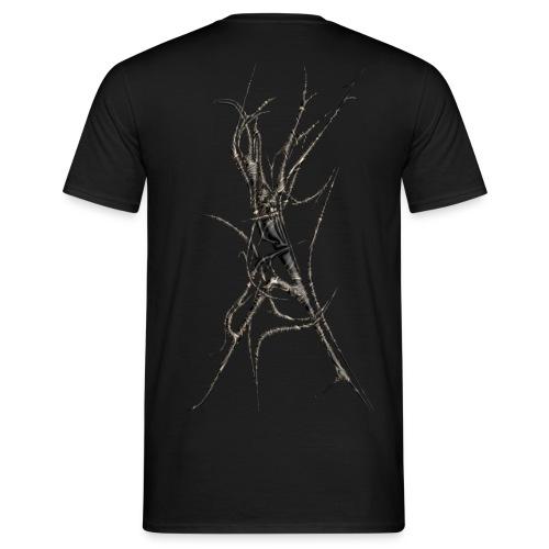 dark art 1 - Männer T-Shirt
