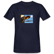 T-Shirts ~ Männer Bio-T-Shirt ~ T-Shirt