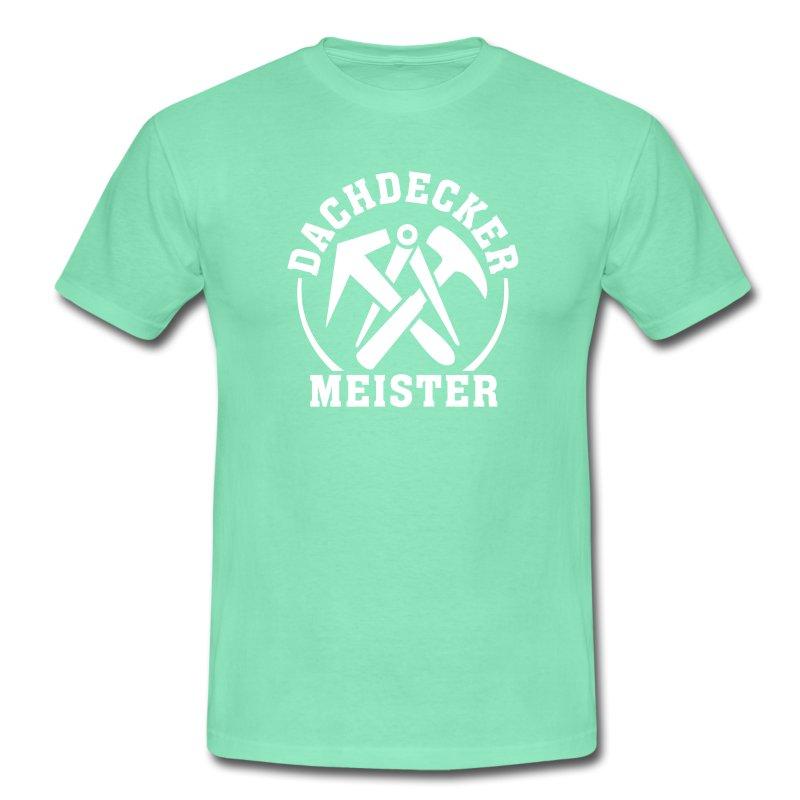 Dachdecker bilder clipart  Dachdecker Meister Dachdeckermeister Bilder Clipart Logo Beruf T ...
