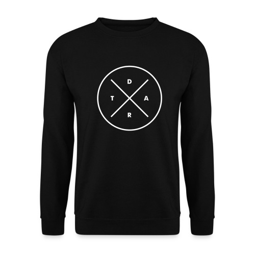 TARD - CREWNECK - Herre sweater