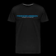 T-Shirts ~ Männer Premium T-Shirt ~ Artikelnummer 100567883
