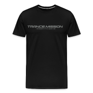 T-Shirts ~ Männer Premium T-Shirt ~ Artikelnummer 100567890