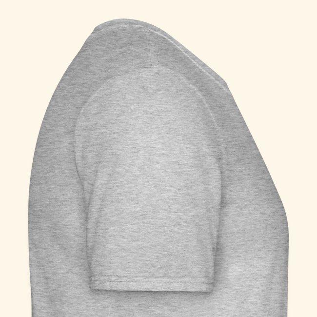 Hofmann Airlaines T-shirt
