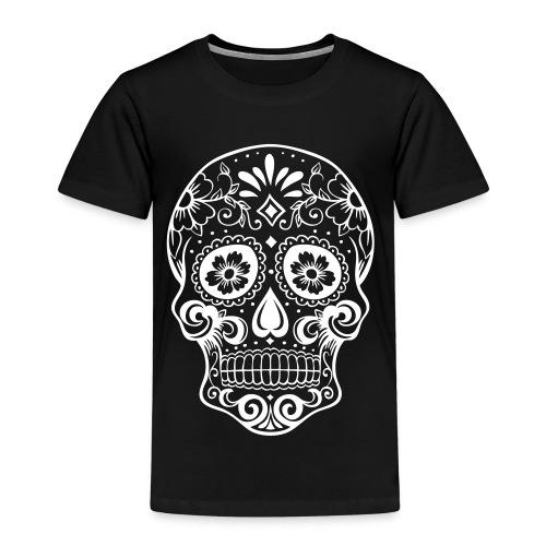 Cash Money  - T-shirt Premium Enfant