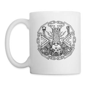 Mug-2 - Mug