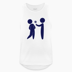 Valentine's day couple Sports wear