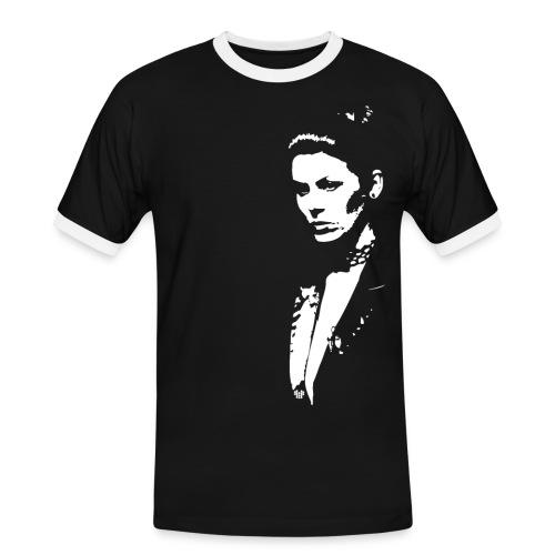 Lady Ref - Snookershirt