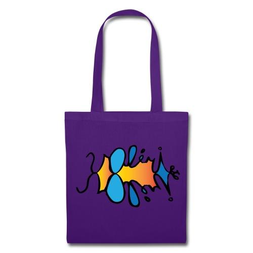 Valerie's - Tote Bag