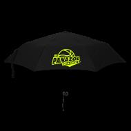 Parapluies ~ Parapluie standard ~ Parapluie de l'ASP ! NOIR