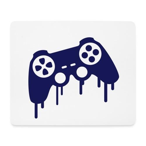 gaming mousepad - Musmatta (liggande format)