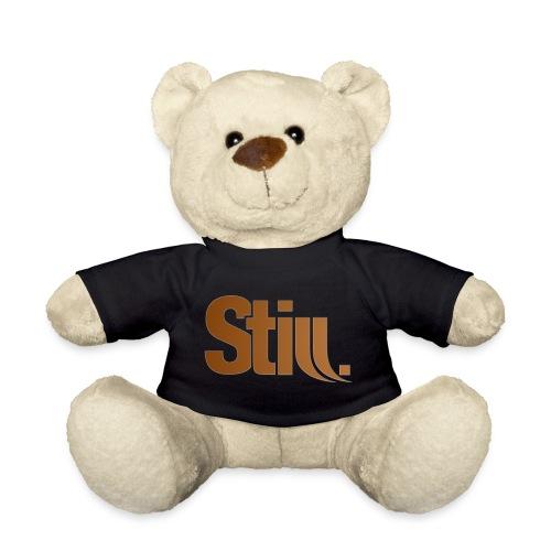 Still.er Teddybär - Teddy