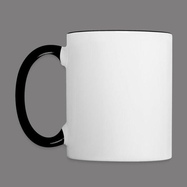 VR Mug