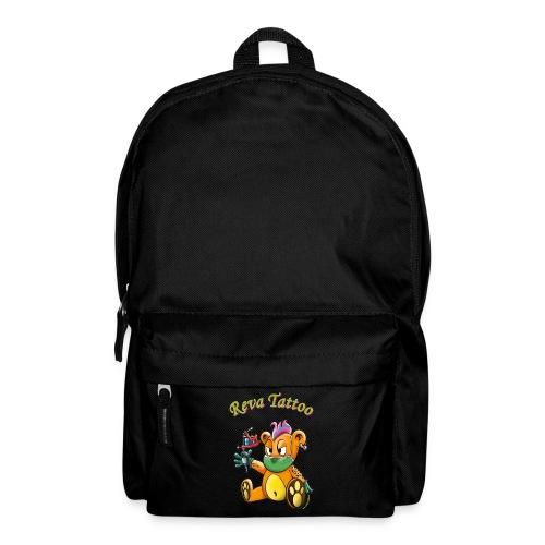 sac a dos noir - Sac à dos