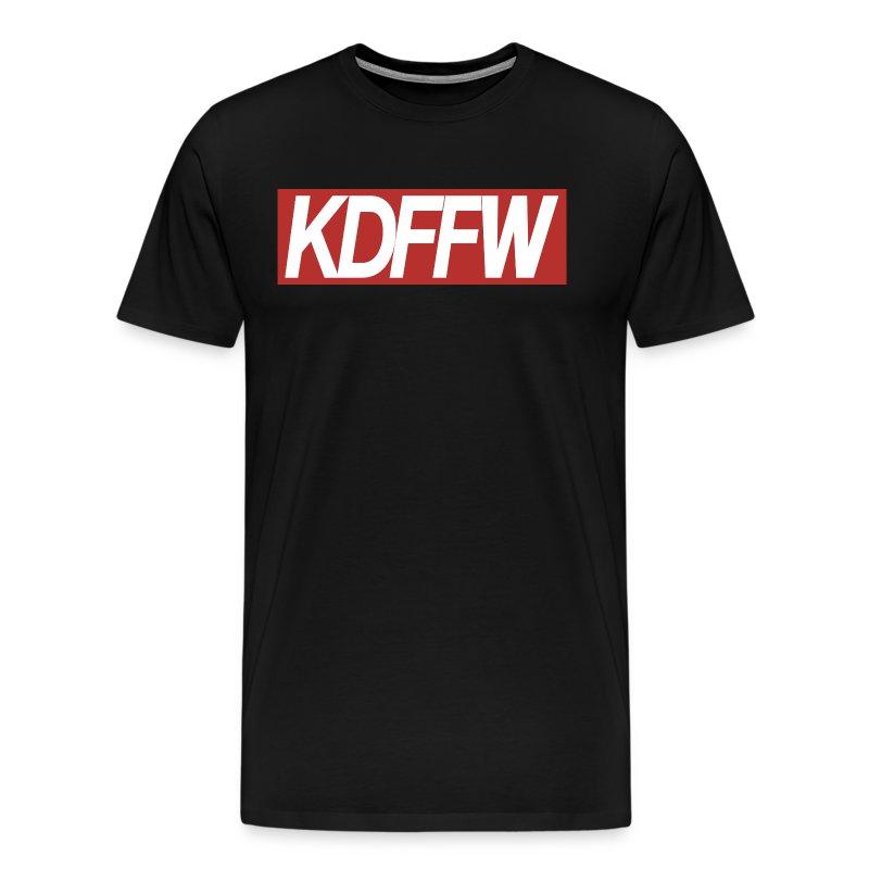 3.png - Männer Premium T-Shirt