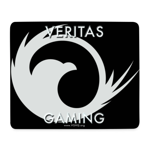 VG Mousepad - Mouse Pad (horizontal)