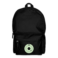 Bags & Backpacks ~ Backpack ~ Kosma Solarius back pack
