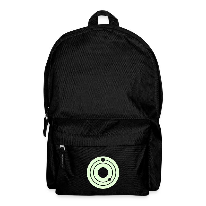 Kosma Solarius back pack - Backpack