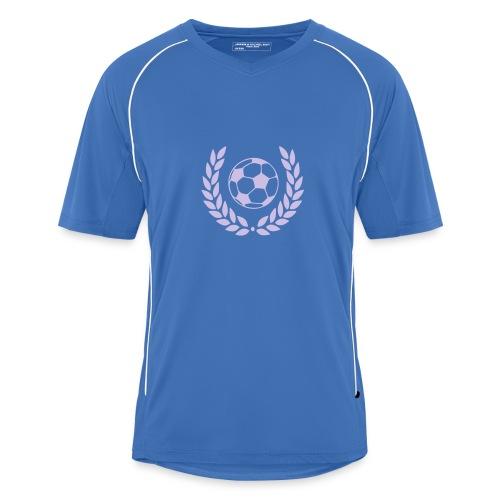 Weltmeister  - Männer Fußball-Trikot