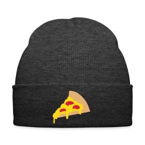 Pizzamuts - Wintermuts
