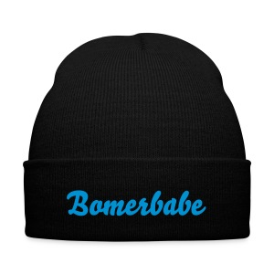 Beanie for Bomerbabes - Winter Hat