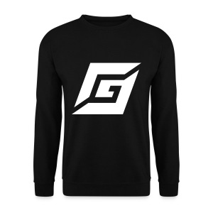 GamesWithGamers sweater - Mannen sweater