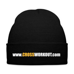 Wintermütze CrossWorkout - Wintermütze