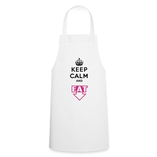 apvon  - Cooking Apron
