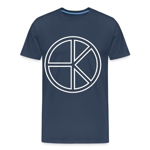 MK1 Fanshirt - Männer Premium T-Shirt
