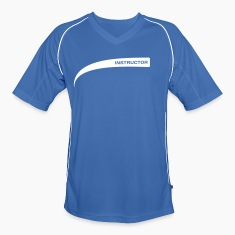dynamic line instructor - personal trainer T-Shirts