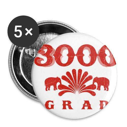 3000Grad_Neu_Elephant.png - Buttons klein 25 mm
