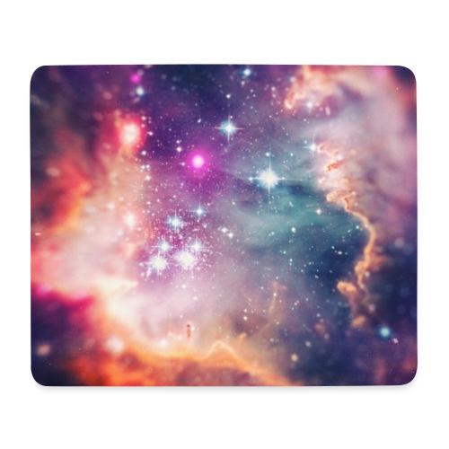 Mouspad - Universumm - Mousepad (Querformat)