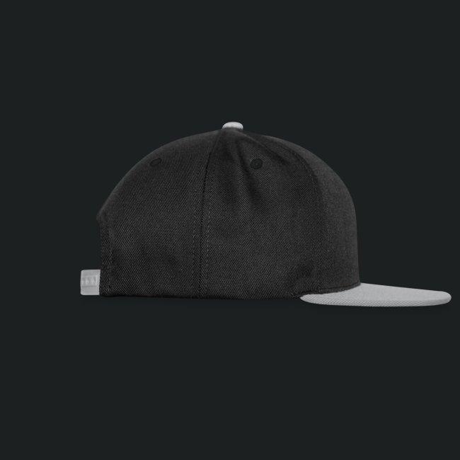 UdenheimBBQ Fan Cappy