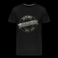 T-Shirts ~ Men's Premium T-Shirt ~ SASH! 20 Years Shirt